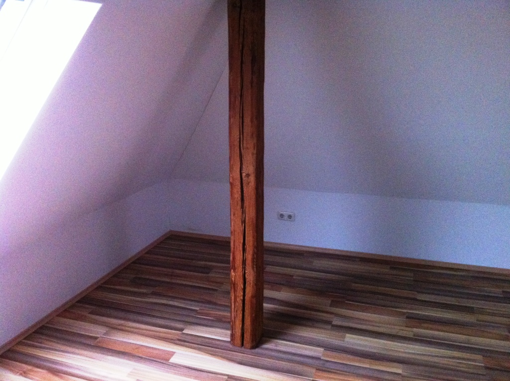 kurzmitteilung handwerker service marco d rlinger. Black Bedroom Furniture Sets. Home Design Ideas