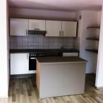 Küchenrenovierung 2